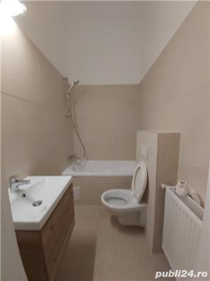 Apartament in care te întorci cu placere acasa - imagine 9