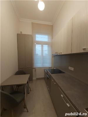 Apartament in care te întorci cu placere acasa - imagine 7