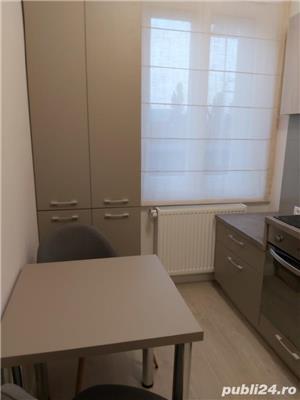 Apartament in care te întorci cu placere acasa - imagine 6