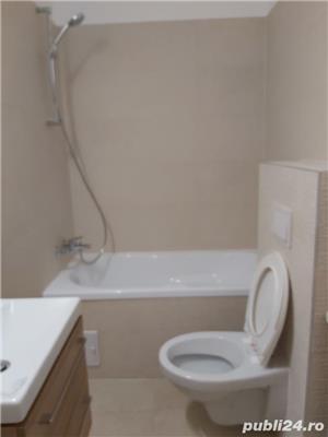 Apartament in care te întorci cu placere acasa - imagine 8