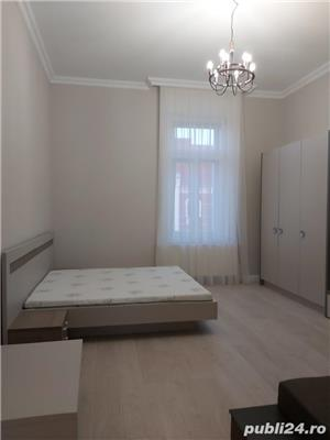 Apartament in care te întorci cu placere acasa - imagine 2