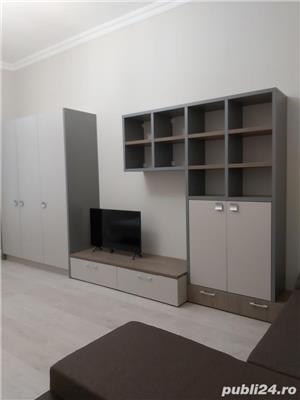 Apartament in care te întorci cu placere acasa - imagine 3