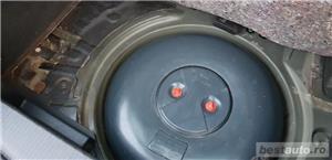 Opel Astra 1.6 benzina si gaz - imagine 3