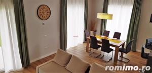 Casa 5 camere, 414 mp teren, Cetate - imagine 7