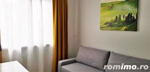 Casa 5 camere, 414 mp teren, Cetate - imagine 11