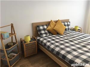 Apartament cu 3 camere de vanzare Stefan cel Mare Nr. 31  proprietar  - imagine 4