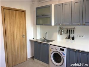 Apartament cu 3 camere de vanzare Stefan cel Mare Nr. 31  proprietar  - imagine 6