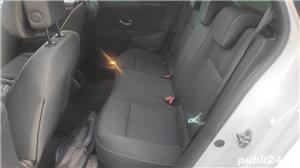 Renault Megane 1,5dci 110 cp /an 2012/euro5 - imagine 5