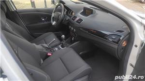 Renault Megane 1,5dci 110 cp /an 2012/euro5 - imagine 6
