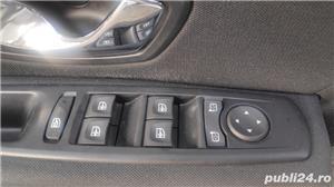 Renault Megane 1,5dci 110 cp /an 2012/euro5 - imagine 10