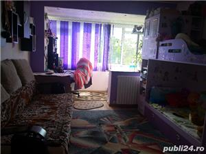 Proprietar vând apartament Str Mircea cel Bătrân  - imagine 5