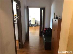 Inchiriez apartament 2 camere Ramada - imagine 3