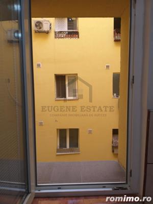 Apartament 3 camere PANTELIMON - imagine 8