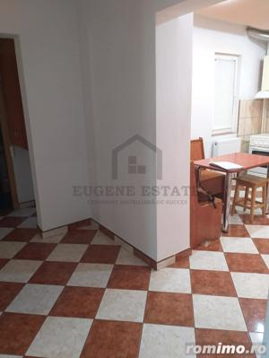 Apartament 3 camere PANTELIMON - imagine 6