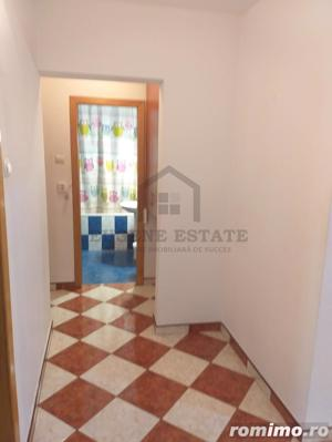Apartament 3 camere PANTELIMON - imagine 11