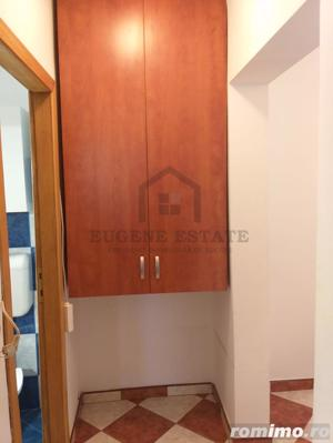 Apartament 3 camere PANTELIMON - imagine 3