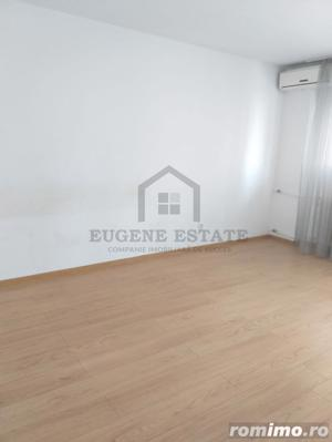 Apartament 3 camere PANTELIMON - imagine 17