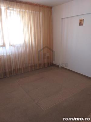 Apartament 3 camere PANTELIMON - imagine 13