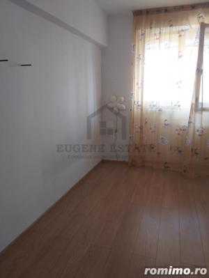 Apartament 3 camere PANTELIMON - imagine 12