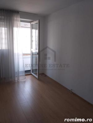 Apartament 3 camere PANTELIMON - imagine 14
