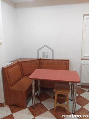 Apartament 3 camere PANTELIMON - imagine 2