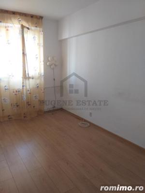 Apartament 3 camere PANTELIMON - imagine 16