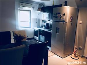Apartament de închiriat 3 camere decomandat , zona Orizont - imagine 3