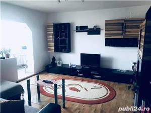 Apartament de închiriat 3 camere decomandat , zona Orizont - imagine 6