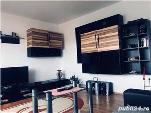 Apartament de închiriat 3 camere decomandat , zona Orizont - imagine 5