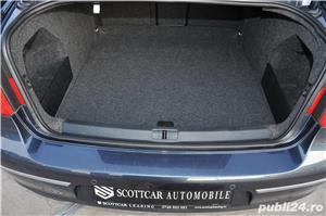 VW Passat 2.0Tdi 140C.p Cod Motor.BMP Highline Manuala/Creditare Auto - imagine 12