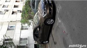 Renault Megane - imagine 11
