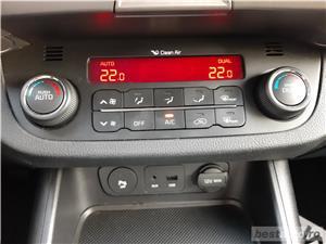 Kia Sportage 1.7 CRDi - Lounge - 115 Cp - 96.590 km -  Model Business  - Super Packet 5d - imagine 11