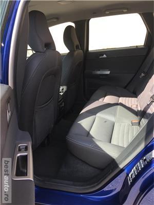 Volvo V50, confortabil si fiabil - imagine 8