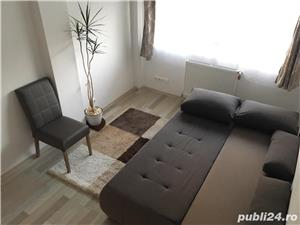 Inchiriez 1 camera din apartament cu 2 dormitoare in Citadela Residence, Cluj Napoca - imagine 3