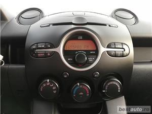 Mazda 2 - imagine 8