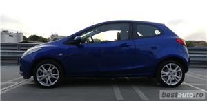 Mazda 2 - imagine 5