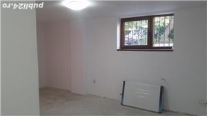 Apartament 2 camere, 55 mp imobil nou, Manastur str. Taberei - imagine 6