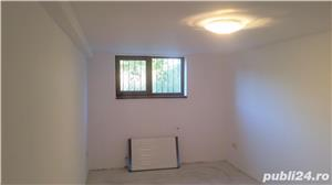 Apartament 2 camere, 55 mp imobil nou, Manastur str. Taberei - imagine 2