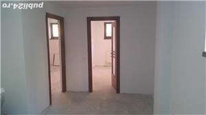 Apartament 2 camere, 55 mp imobil nou, Manastur str. Taberei - imagine 5
