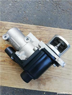 Vind egr valve wv 1.9 d - imagine 4