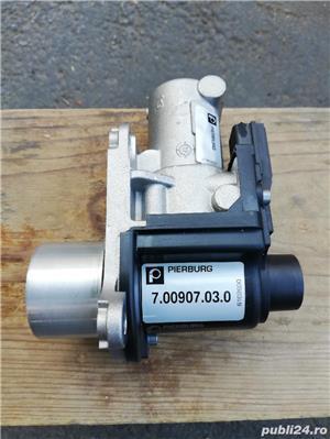Vind egr valve wv 1.9 d - imagine 1