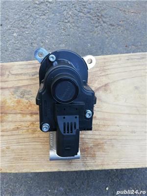 Vind egr valve wv 1.9 d - imagine 2