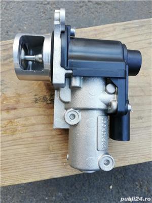 Vind egr valve wv 1.9 d - imagine 5