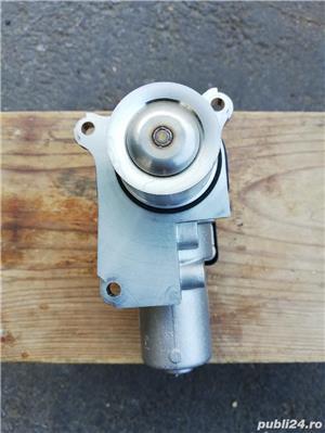 Vind egr valve wv 1.9 d - imagine 3