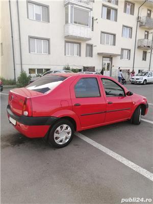 Dacia Logan 1.6 GPL  - imagine 10