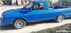 Dacia 1304 pentru Rabla - imagine 2