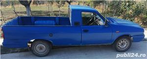 Dacia 1304 pentru Rabla - imagine 4