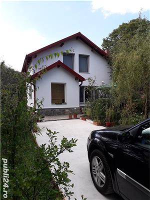 Casa noua, Breaza Prahova - imagine 10