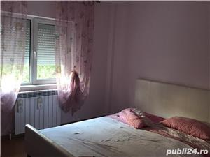 Apartment icfrim renovat complet, se vinde mobilat, sunati va rog la nr 00393477192012 multumesc  - imagine 8