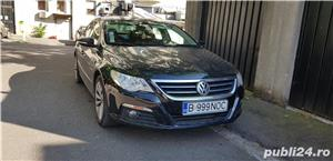 Vw Passat - imagine 19